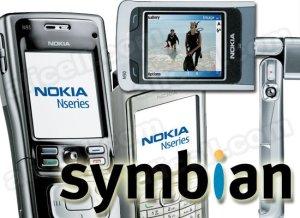 550_symbian_serien2